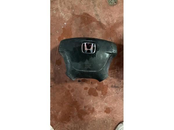 Honda Civic Vtec  Orjinal Çıkma Direksiyon Airbag