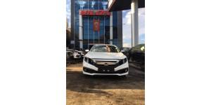 Honda Civic Çıkma Led Far