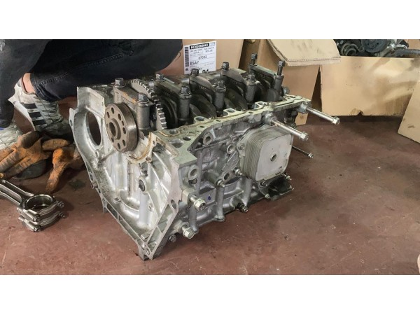 Honda Crv 2015-2018 1.6 Orjinal Çıkma Dizel Şamandıra