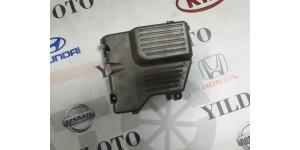 Honda CR-V 1998-2001 Orjinal Çıkma Hava Filtre Kutusu