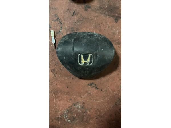Honda Civic Fd6 Orjinal Çıkma Direksiyon Airbag