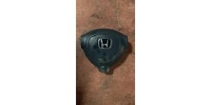 Honda Accord 2003-2007  Orjinal Çıkma Direksiyon Airbag