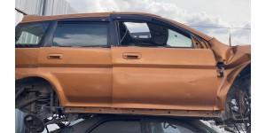 Honda Hrv 2002-2006 Orjinal Çıkma Sağ Ön Kapı