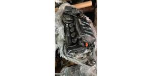 Honda Hrv Motor L15B4