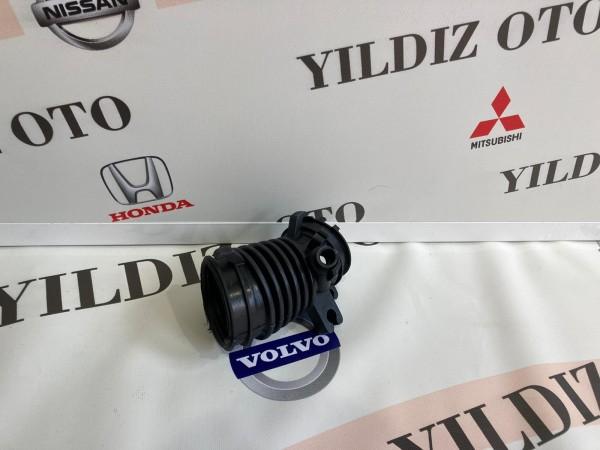 Honda Civic Fb7 Hava Filtre Hortumu