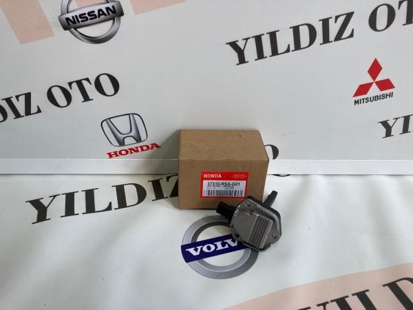 Honda Civic Fc5 Yağ seviye sensörü