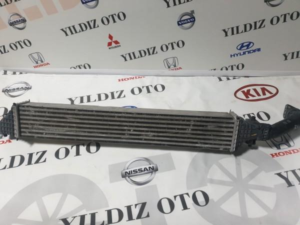 Honda Civic Rs  Orjinal Çıkma İntercooler