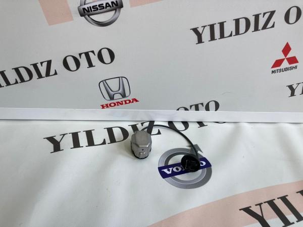 Honda Crv 2014-2018 Far Ateşleyicisi