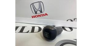 Honda Civic Fd6 Manuel Vites Topuzu