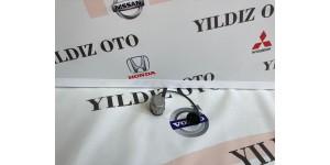 Honda Civic Fb7 Xenon Ateşleyicisi