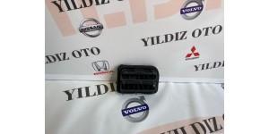 Honda Civic Fd6 Arka Havalandırma Izgarası